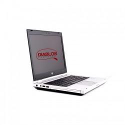 Cartus toner nou original Dell 1815 (NF485)