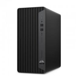 Statie Grafica sh Dell T3500, i7-950, 12GB, Quadro 600