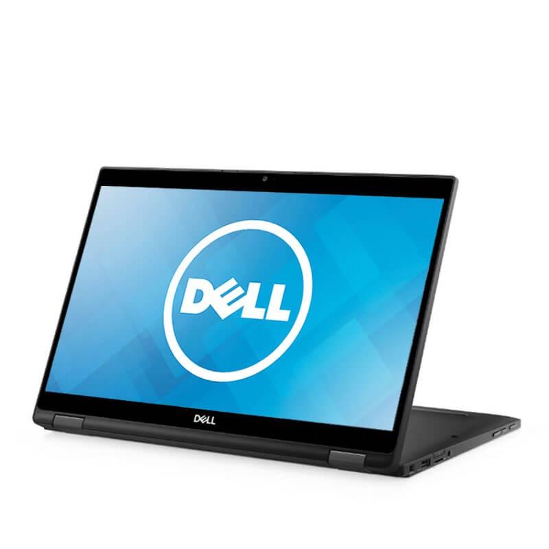 Monitoare touchscreen second hand ELO ET1715L 17 inch, Grad B