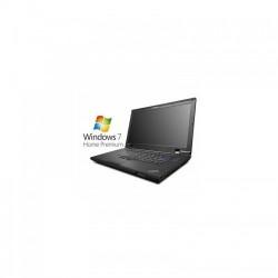 Hard Disk calculator 500Gb Sata2 7200rpm diferite modele