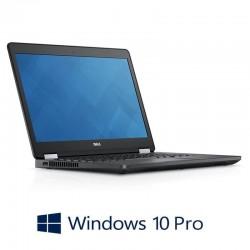 PC Refurbished Lenovo ThinkCentre M90P DT, i5-650, Win 10 Pro