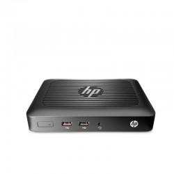 Placa Video SH Lenovo Nvidia GeForce 605 1GB GDDR3 64-bit