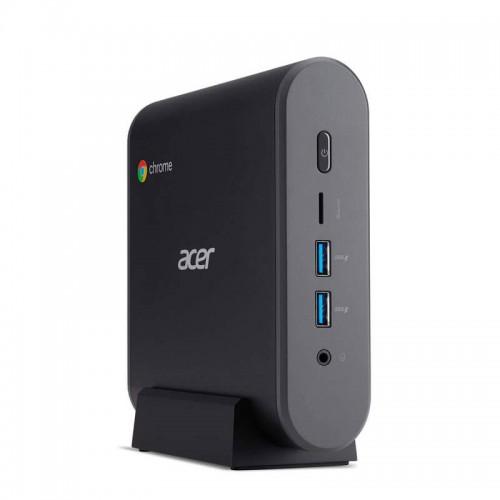 Placa Video sh Nvidia Geforce GT420 1GB GDDR3, 128 BIT