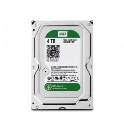 Laptop Second Hand HP EliteBook Folio 9470M, I5-3437U, Grad B