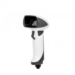 Laptop Second Hand HP EliteBook Folio 9480M grad A-, Core I5 4310U