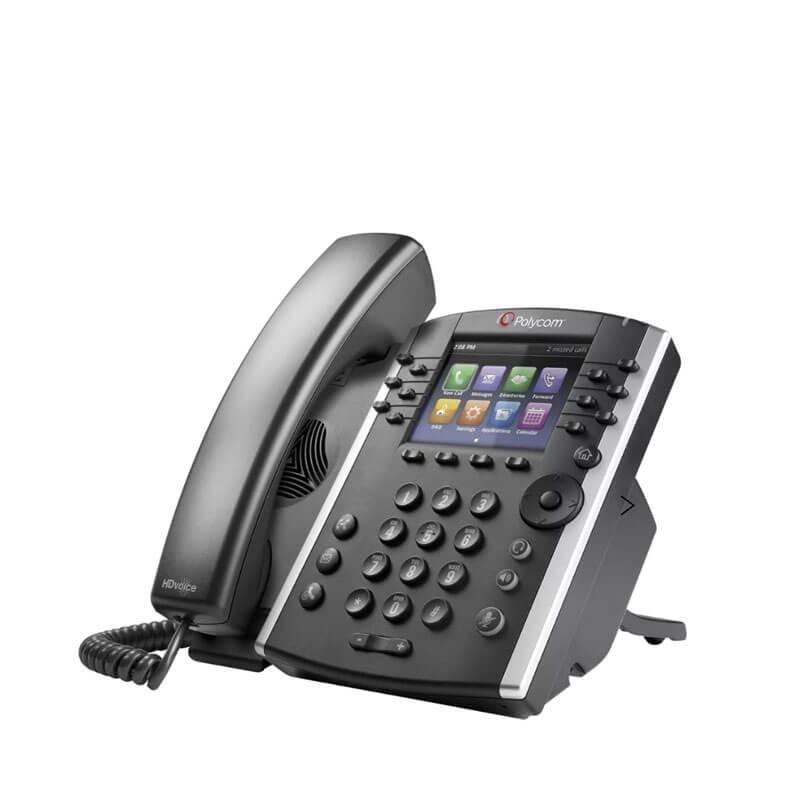 Laptop Second Hand Dell Latitude E5250, Intel Dual Core i7-5600U