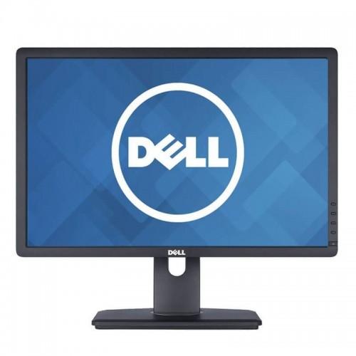 Laptop Refurbished Dell Latitude E5250, i7-5600U, Win 10 Home