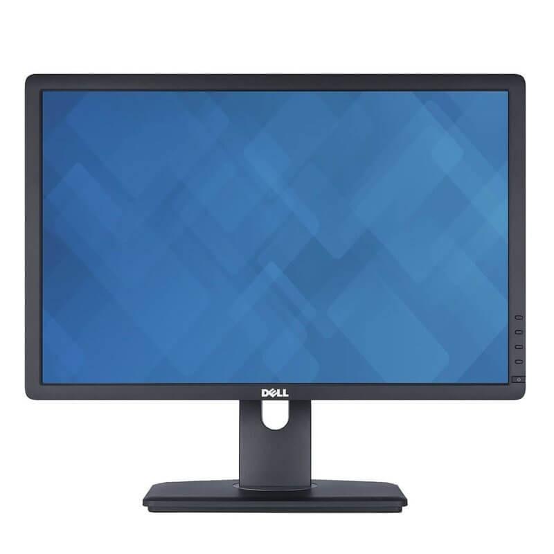 Laptop Refurbished Dell Latitude E5250, i7-5600U, Win 10 Pro