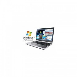 Imprimante second hand HP LaserJet Enterprise 600 M601