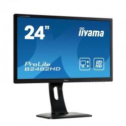 Laptop Refurbished Dell Latitude E5250, i5-5300U, 128GB, Win 10 Home