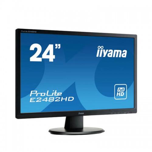Laptop Second Hand Dell Latitude E5250, i5-5300U, 128GB SSD mSATA