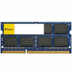 Memorii laptop second hand 8GB DDR3 PC3-12800