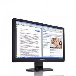 Imprimanta Laser Monocrom Second Hand HP Laserjet M402dn