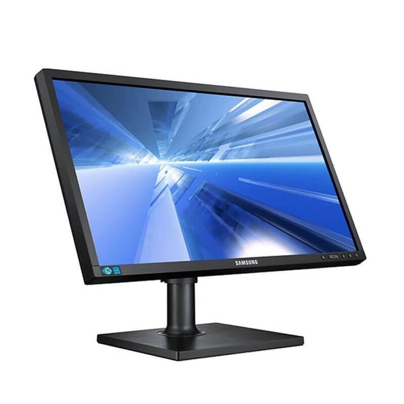 Calculator SH Dell OptiPlex 3020 SFF, i7-4790, 8GB, 120GB SSD