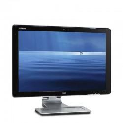 PC Refurbished Dell OptiPlex 3020 SFF, i7-4790, 8GB, 120GB SSD, Win 10 Home