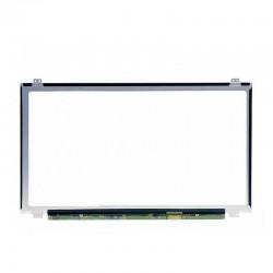 PC Refurbished Dell OptiPlex 3020 SFF, i7-4790, 8GB, 120GB SSD, Win 10 Pro