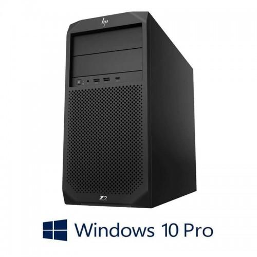Husa noua Originala Dell 11 inch GK32Y Venue 11 Pro