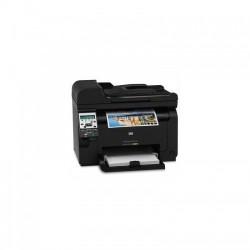 Monitoare second hand LED 5 ms Dell Professional P2012H