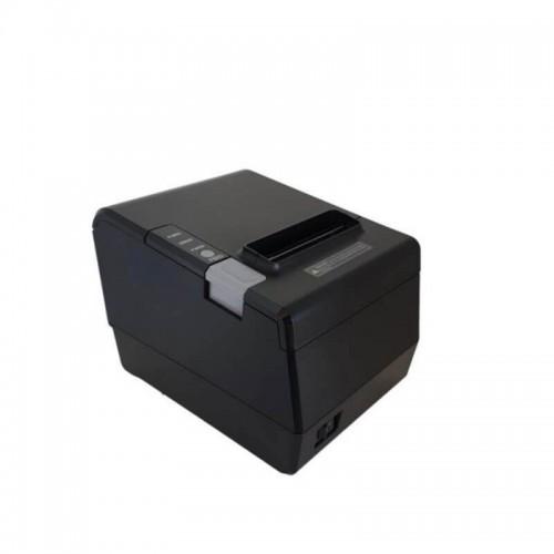 Ansamblu Display Touchscreen Second Hand Asus Q304UA