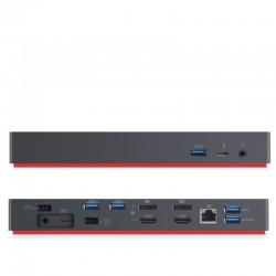 Placa sh Asus Q304UA Buton alimentare, volum, USB, SD Card