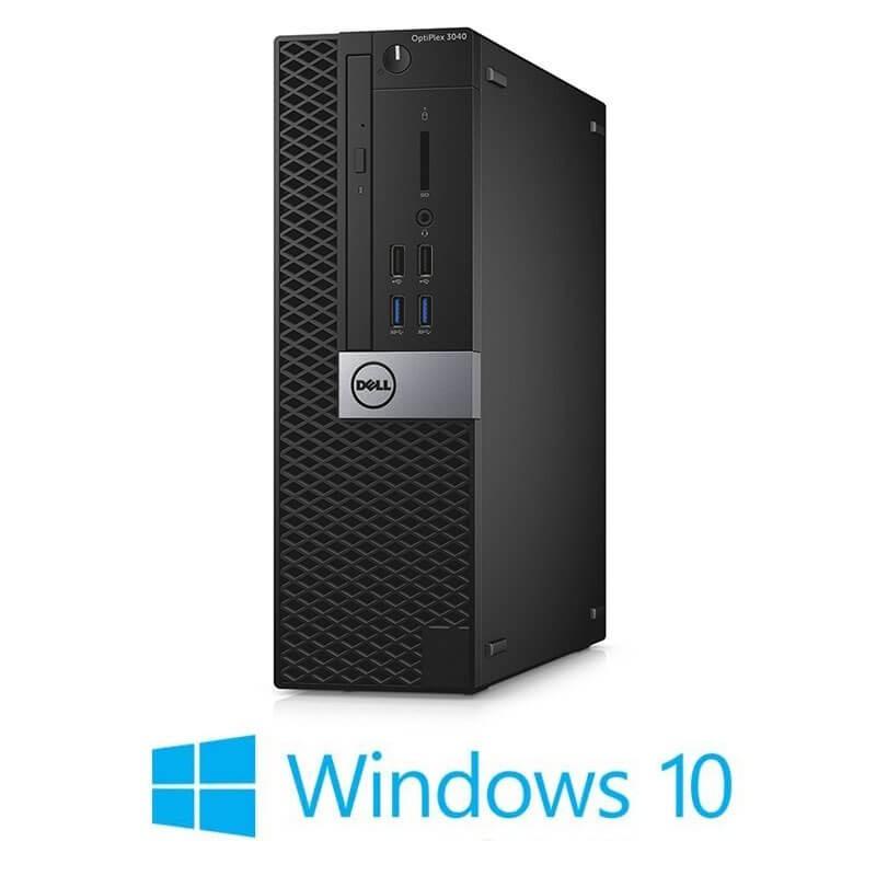 Ansamblu Tastatura+Palmrest Second Hand Asus Q304UA