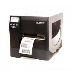 Monitoare second hand LED 20 inch Dell Professional P2011H