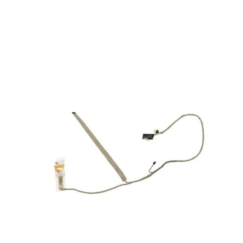 Laptop Refurbished Dell Latitude E6520, i5-2520M, Win 10 Home