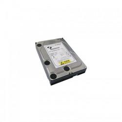 Consola jocuri portabila Serioux SRX-PGC150