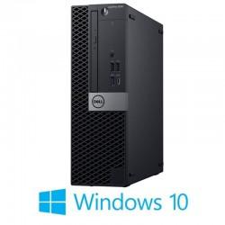 Laptopuri second hand Dell Latitude E6500, Core 2 Duo P8400