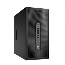 Laptop Refurbished HP EliteBook 8470p, i5-3210M, Win 10 Pro