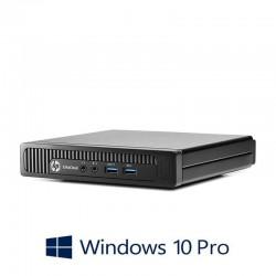 Laptop Second Hand HP EliteBook 8470p, Intel Core i5-3360M Gen 3