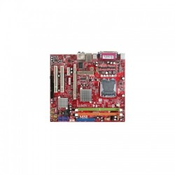 Server second hand Dell PowerEdge 2950 G2, Xeon Quad Core L5310