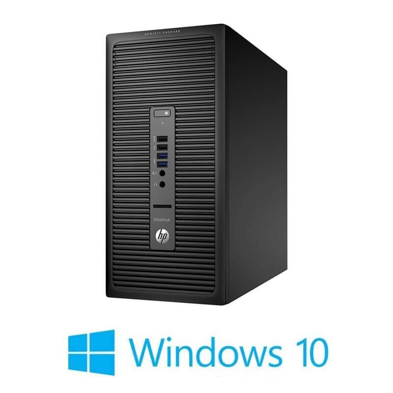 Laptop SH HP EliteBook 8470p, Intel Core i5-3210M, Grad B