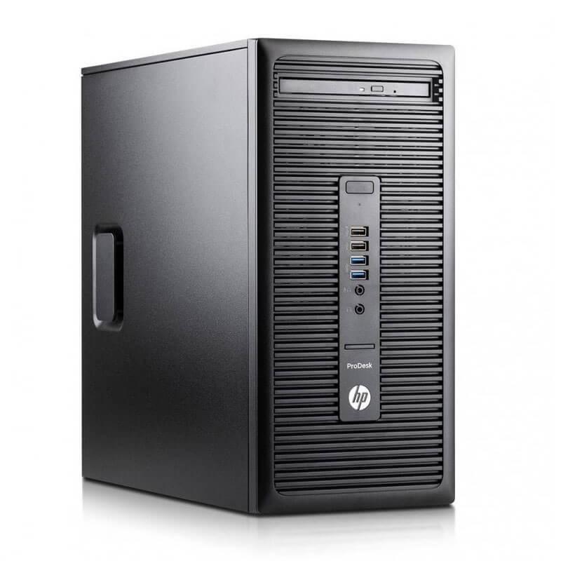 Tableta Second Hand Dell Venue 11 Pro 7140, Intel Core i5-4300y