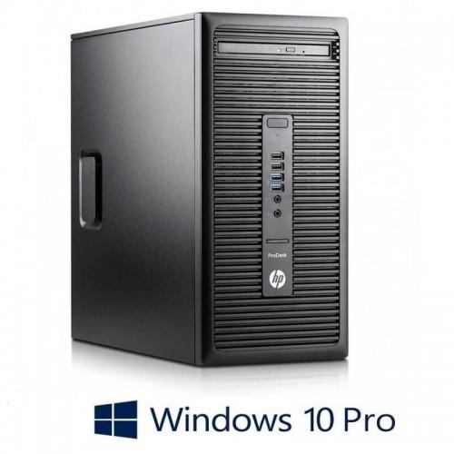 Tableta SH Dell Venue 11 Pro 7130, Intel Core i5-4300y, Grad B