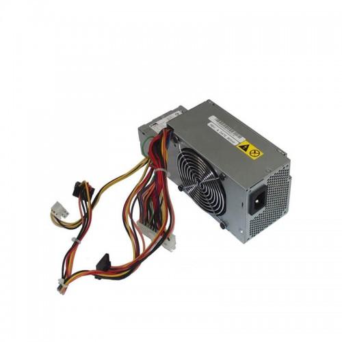 Laptop second hand Panasonic ToughBook CF-LX3, i5-4310u