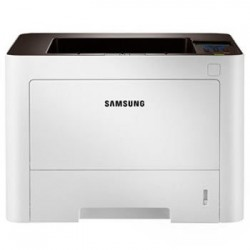 Imprimante second hand Samsung ProXpress M3825ND