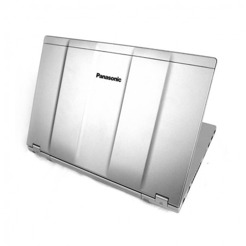 Laptop second hand Panasonic ToughBook CF-LX3, i5-4310u, Grad B