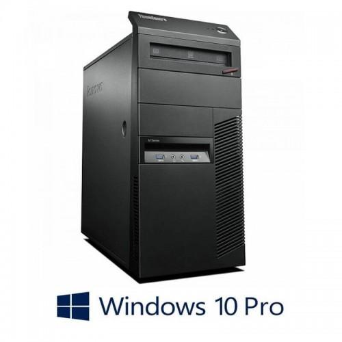 Mini GBIC Second Hand Cisco GLC-LH-SMD 1000BASE-LX/LH SFP