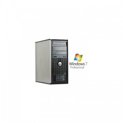 Workstation sh Fujitsu CELSIUS W410, Core i5-2500 Generatia 2