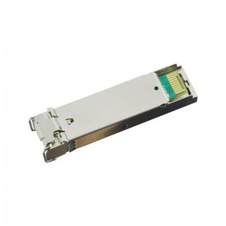 Mini GBIC Second Hand HP SFP SX J4858C 1990-4118