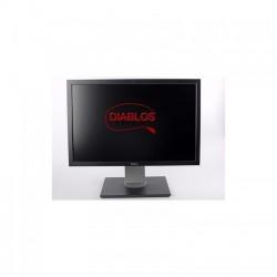 Imprimante second hand HP LaserJet Enterprise 500 color M551