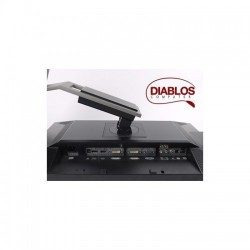 Workstation second hand Fujitsu CELSIUS W280, Intel Core i7-870