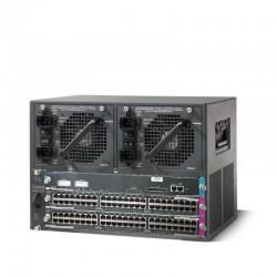 "Hard Disk Second Hand 1TB SAS 2.5"" 7,2k rpm diferite modele"