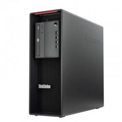 "Hard Disk Second Hand 600GB SAS 2.5"" 10k rpm diferite modele"