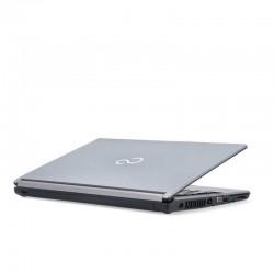 Server Second Hand HP Proliant ML110 Gen9 - configureaza pentru comanda