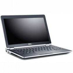 Laptop second hand Dell Latitude E6220, Core i5-2520M Gen 2