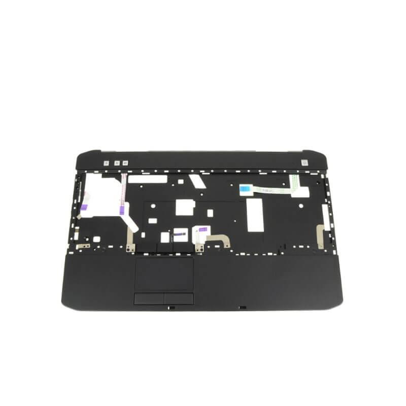 Laptop second hand Lenovo Thinkpad T530, i5-3320M Generatia 3