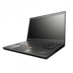 Laptop Second Hand Lenovo ThinkPad T450, i5-5300U, Generatia 5