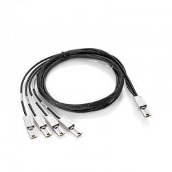 Laptop Second Hand Fujitsu LIFEBOOK E756, i5-6300U, Gen 6